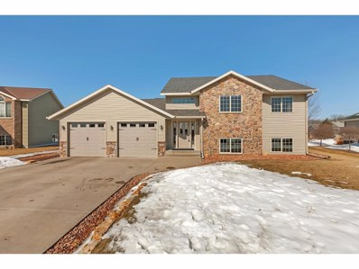 409 Iris Lane NE, Saint Joseph, MN 56374 - MLS#: 4933214