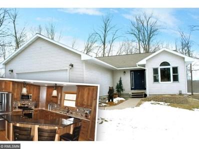 6962 County Road 127, Brainerd, MN 56401 - MLS#: 4933282