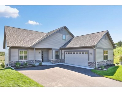 107 Crest Drive, Carver, MN 55315 - MLS#: 4933294