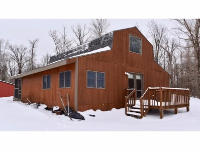 26048 Marsh Road, Milaca, MN 56353 - MLS#: 4933309