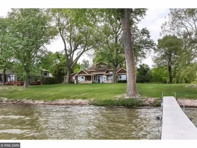 6789 N North Shore Trail N, Forest Lake, MN 55025 - MLS#: 4933322