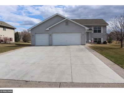 841 6th Street NW, Maple Lake, MN 55358 - MLS#: 4933462
