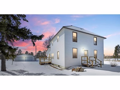 851 State 371 SW, Pine River, MN 56474 - MLS#: 4933464
