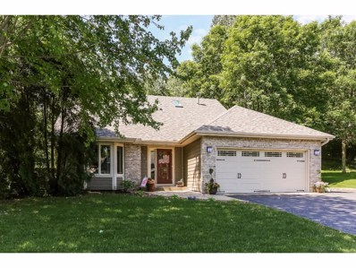 4555 Oak Chase Way, Eagan, MN 55123 - MLS#: 4933474