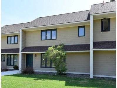 26337 Kukowski Lane UNIT 302, Deerwood, MN 56444 - MLS#: 4933508