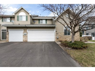 14142 Plymouth Avenue, Burnsville, MN 55337 - MLS#: 4933551