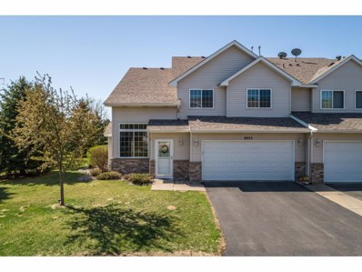 8973 92nd Street S, Cottage Grove, MN 55016 - MLS#: 4933577