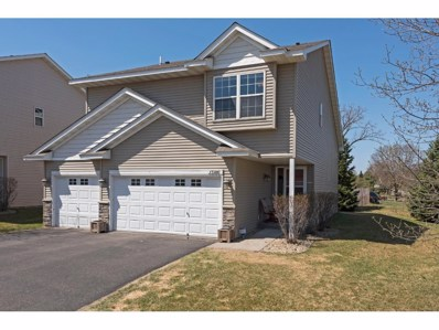 13186 Grouse Street NW, Coon Rapids, MN 55448 - MLS#: 4933581