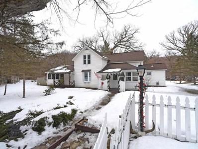 14100 Valley Creek Trail S, Afton, MN 55001 - MLS#: 4933598
