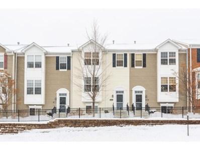7612 Elm Grove Circle, New Hope, MN 55428 - MLS#: 4933656