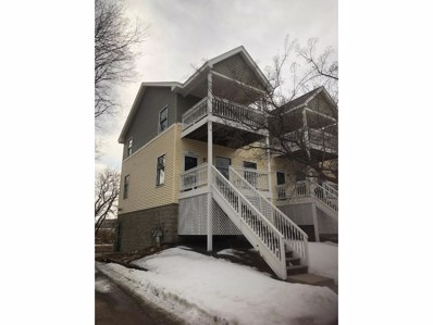 2609 S 8th Street, Minneapolis, MN 55454 - MLS#: 4933770