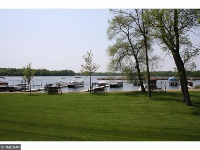 10255 Nevens Lot # 23 Avenue NW, South Haven, MN 55382 - MLS#: 4933880