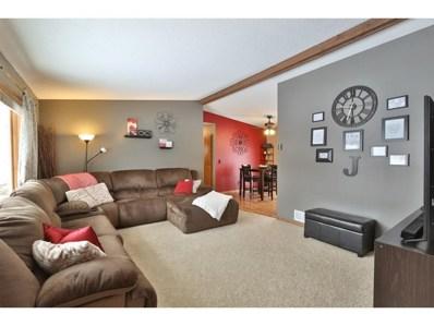 474 83rd Avenue NE, Spring Lake Park, MN 55432 - MLS#: 4934000