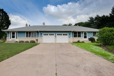 777 Greenway Avenue N, Oakdale, MN 55128 - MLS#: 4934131