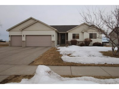 925 Isabella Avenue, Clearwater, MN 55320 - MLS#: 4934168
