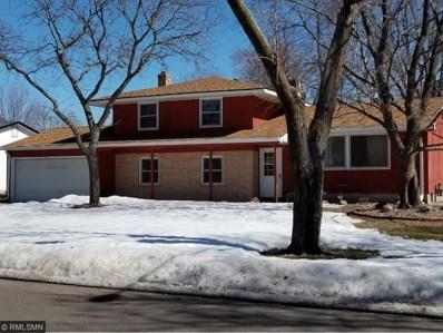 3720 Sun Terrace, White Bear Lake, MN 55110 - MLS#: 4934185
