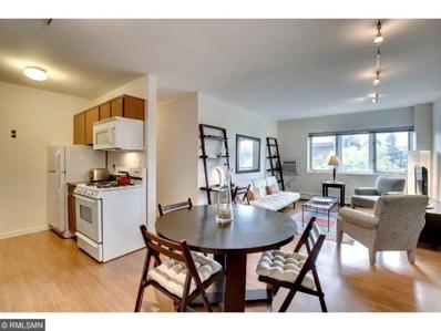 504 W Franklin Avenue UNIT 2B, Minneapolis, MN 55405 - MLS#: 4934187
