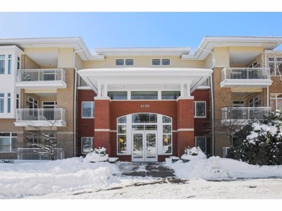 408 Parkers Lake Road UNIT 304, Minnetonka, MN 55391 - #: 4934234