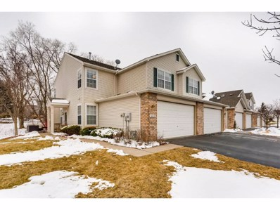 16639 89th Place N, Maple Grove, MN 55311 - MLS#: 4934302