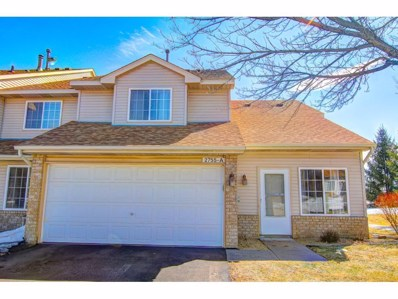 2755 Meadow Brook Drive UNIT A, Woodbury, MN 55125 - MLS#: 4934393