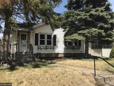 1903 Randolph Avenue, Saint Paul, MN 55105 - MLS#: 4934409