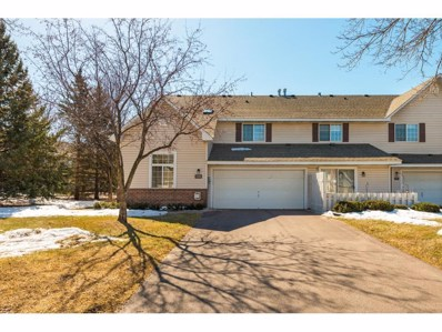 2559 Concord Way UNIT 117, Mendota Heights, MN 55120 - MLS#: 4934465