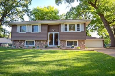 229 Twilite Terrace, Circle Pines, MN 55014 - MLS#: 4934553