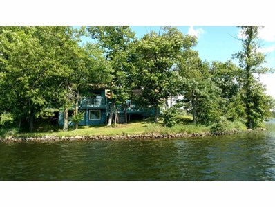 30005 426th Place, Farm Island Twp, MN 56431 - MLS#: 4934564