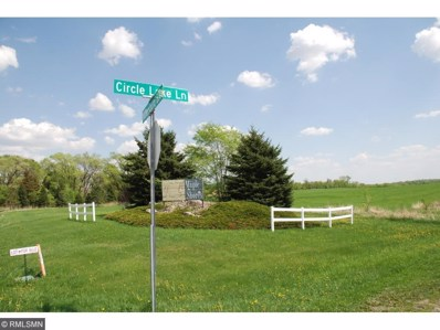 Xxx 113th Court W, Northfield, MN 55057 - MLS#: 4934579