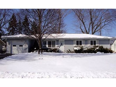 500 E 100th Street, Bloomington, MN 55420 - MLS#: 4934581