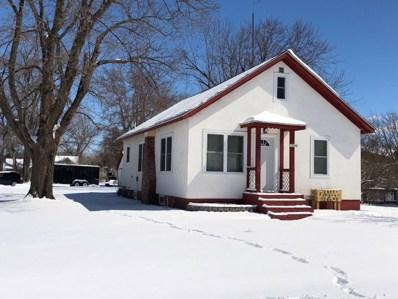 7800 Church Street, Clear Lake, MN 55319 - MLS#: 4934626
