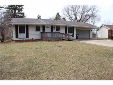 8396 Hefner Court S, Cottage Grove, MN 55016 - MLS#: 4934811