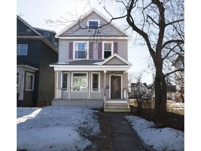 2820 W 2nd Street, Duluth, MN 55806 - MLS#: 4934821