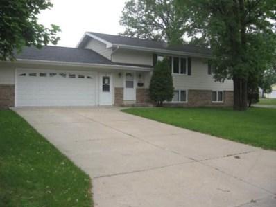 615 NE 8th Avenue, Grand Rapids, MN 55744 - MLS#: 4934827