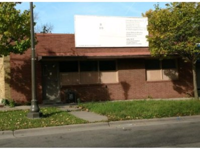 631 Stryker Avenue, Saint Paul, MN 55107 - #: 4934899