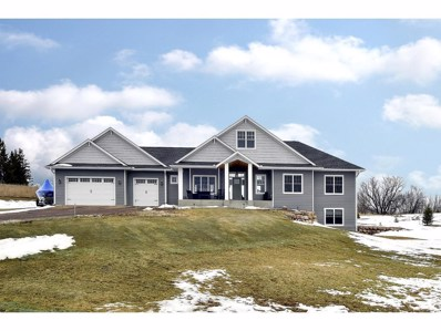 6670 McKown Court, Independence, MN 55359 - MLS#: 4934930