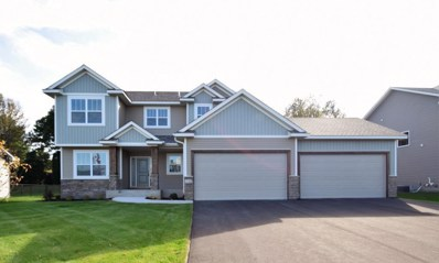 542 141st Avenue NW, Andover, MN 55304 - MLS#: 4935102