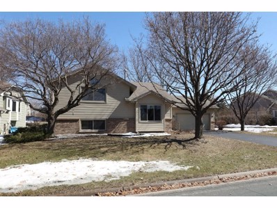 13825 Sunset Lake Drive, Burnsville, MN 55337 - MLS#: 4935144