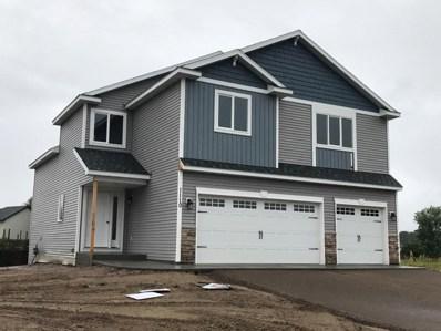 19083 Ivanhoe Drive NW, Elk River, MN 55330 - MLS#: 4935173