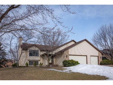 13928 York Avenue S, Burnsville, MN 55337 - MLS#: 4935245