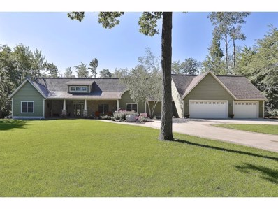 1625 Gull Lane SW, Nisswa, MN 56468 - MLS#: 4935289