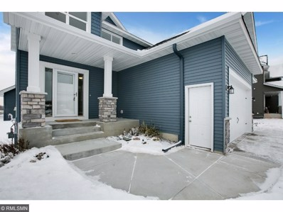 2114 Dogwood Court, Lino Lakes, MN 55038 - MLS#: 4935309