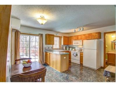 7990 Forest Boulevard UNIT D, Woodbury, MN 55125 - MLS#: 4935555