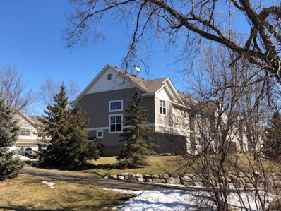 1520 Independence Drive, Northfield, MN 55057 - MLS#: 4935641