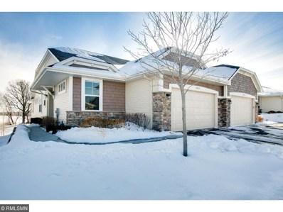 18027 62nd Avenue N, Maple Grove, MN 55311 - MLS#: 4935681
