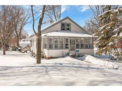 721 N 5th Avenue, Sauk Rapids, MN 56379 - #: 4935763