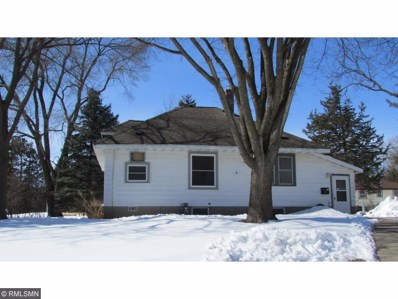 2710 W Old Shakopee Road, Bloomington, MN 55431 - MLS#: 4935929