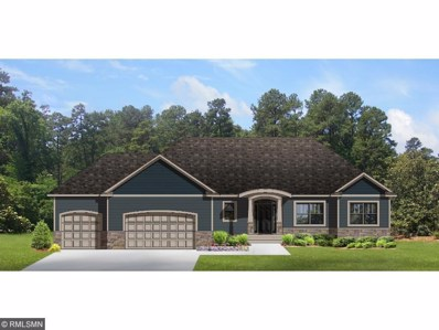 Lot 6 Blk 1 Broadway Avenue, Columbus, MN 55025 - MLS#: 4936011