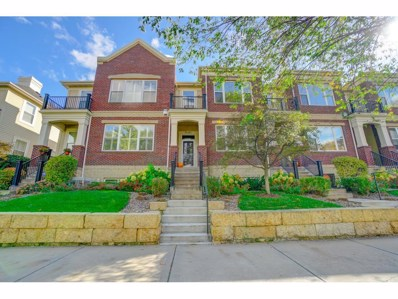 9 4th Avenue N UNIT 105, Minneapolis, MN 55401 - MLS#: 4936106