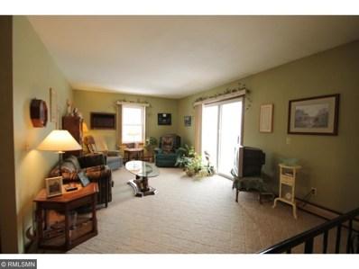 1505 Oak Road, Saint Cloud, MN 56303 - MLS#: 4936138